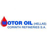 MOTOR OIL LOGO1